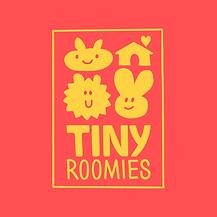Logo-Tiny-Roomies.png