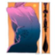 A-pink-deity.jpg
