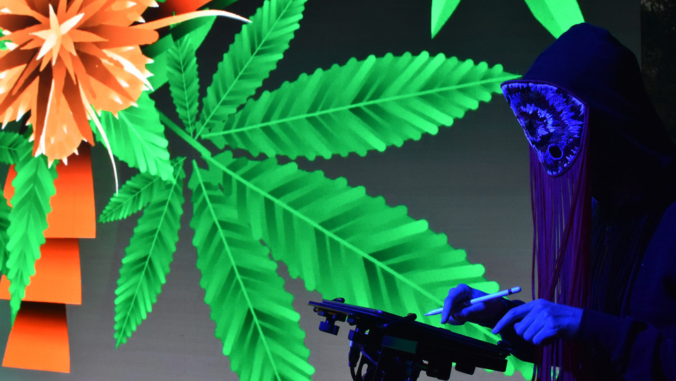 Cannabis-CBD-Life.jpg