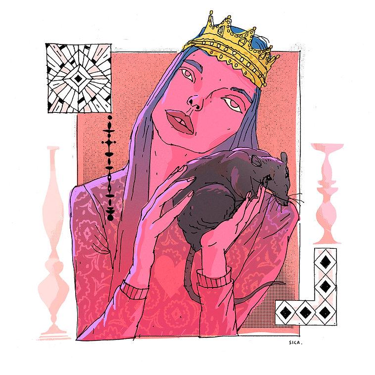princesa_rata.jpg