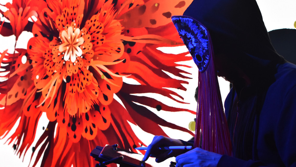 Flor-Mandala-Rojo-CBD-Life.jpg