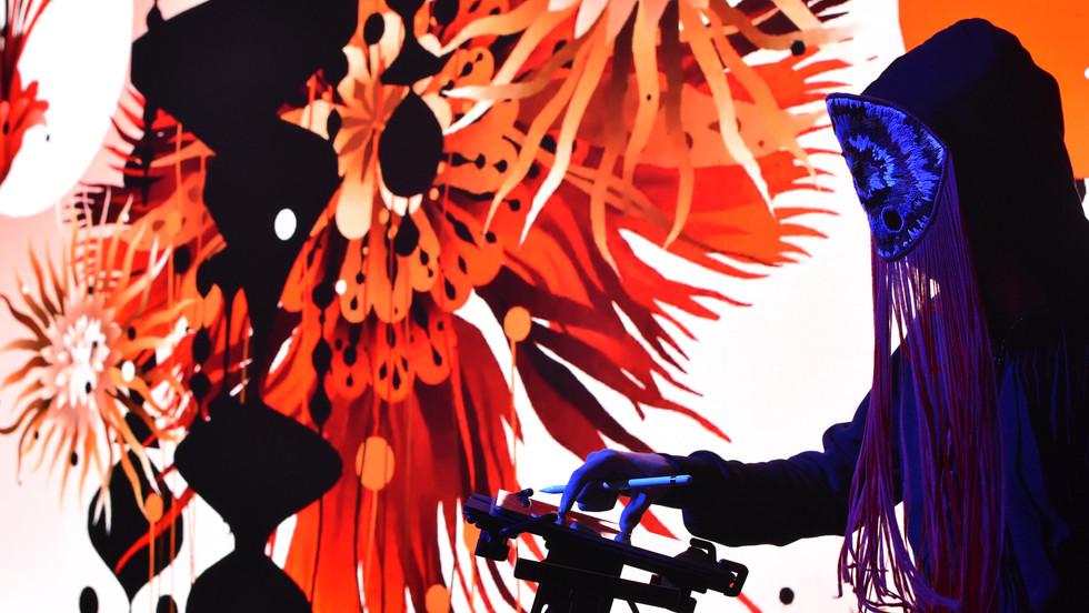 Rimiyoho-Mandala-Rojo-CBD-Life.jpg