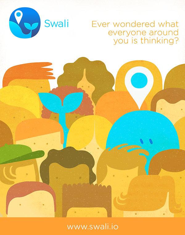insight-Poster.jpg