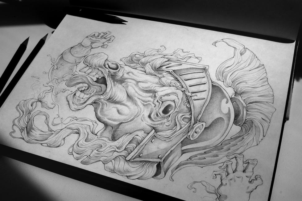 A-Horse-Sketch.jpg