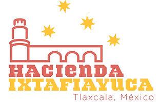 Hacienda-Ixtafiayuca.jpg