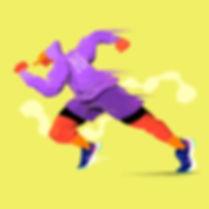 Nike_CQ_Personaje_1.jpg