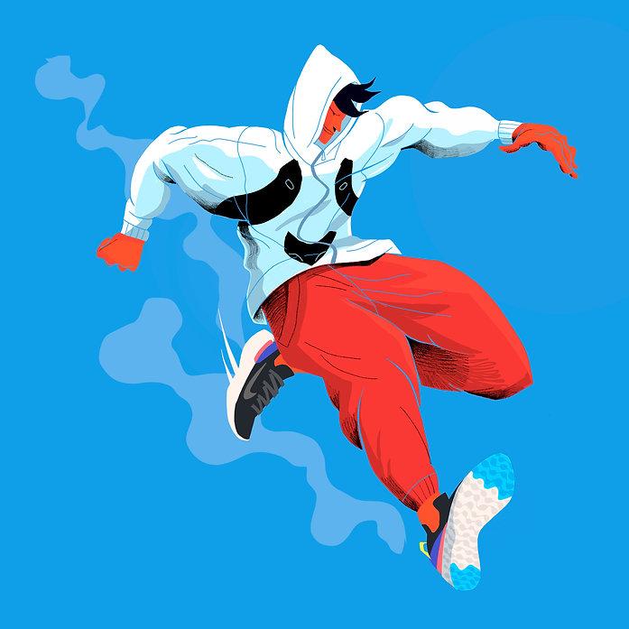 Nike_CQ_Personaje_3.jpg