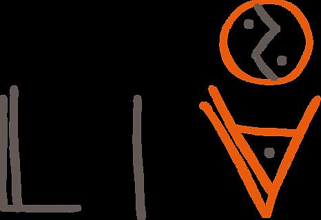 LIV 2019 clear logo copy.png