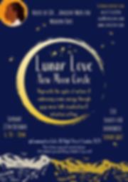 Copy of Copy of Lunar Love (2).png