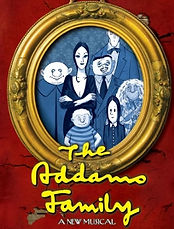 The_Addams_Family_musical_poster_2010_Na