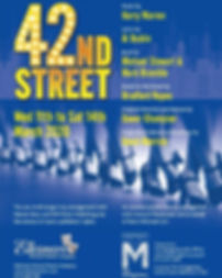 42nd St Flyer.jpg