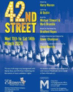 42nd St Flyer.jpg