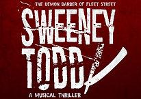 Sweeney Todd_red_poster2.jpg