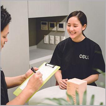 cell-flow-002.jpg