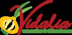 Vidalia-CVB-Logo