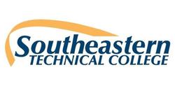 Southeastern Tech Logo