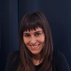 Júlia Borst