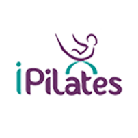 marketing pilates