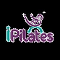 marketing pilates