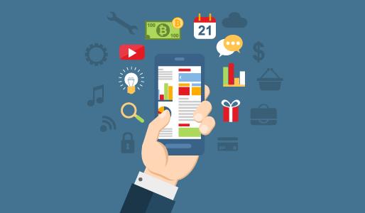 Como Aplicativo Para Ordem De Serviço Pode Ajudar A Sua Empresa A Fidelizar Mais Clientes