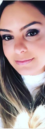 """Carolina-Fernandes-no-Instagram-""""☀️"""".png"""