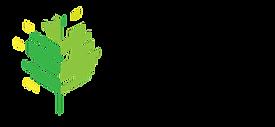 logo festival pinheiros.png