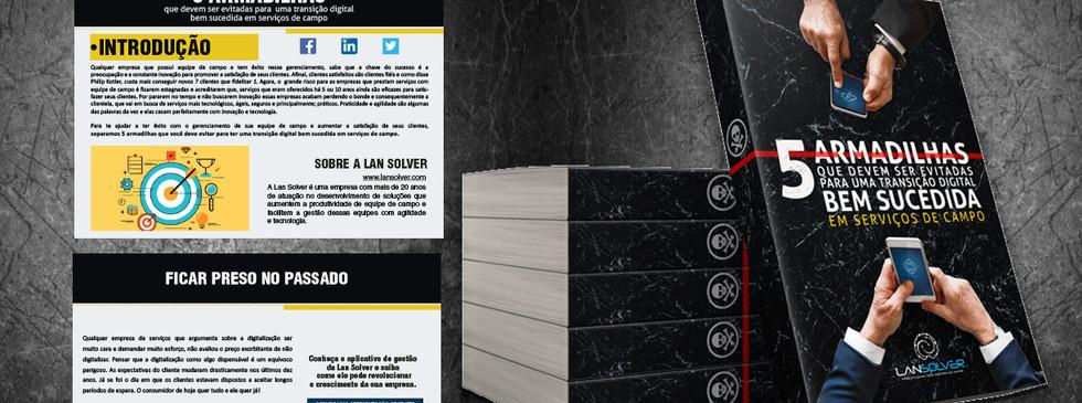 Ebook - Lansolver