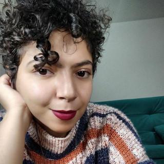 Vanessa Fontes