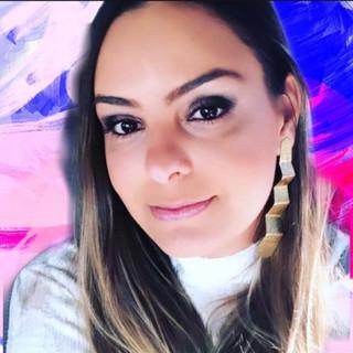 Carolina Fernandes