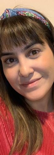 Anna Lú Fernandes