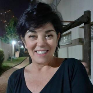 Sandra Santorsula