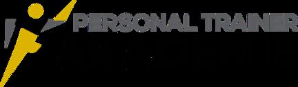 ptak logo.png