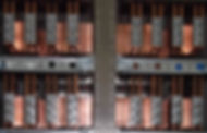 DSCF8923.JPG