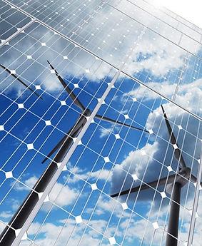 Renewable-Energy-889x574.jpg