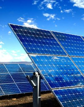 934150cbd4516e26e8f4b899f3f278df_solar-p