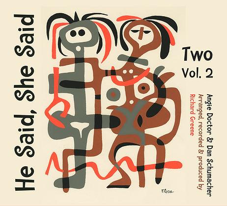 Duets V2 cover.jpg