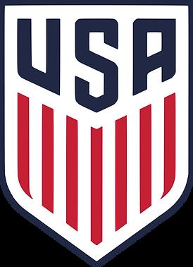 62-628160_soccer-team-logo-us-soccer-log