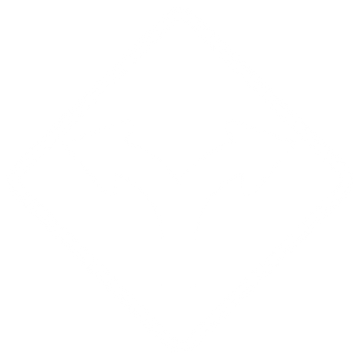 2 way road.png