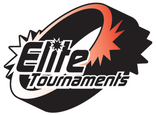 Elite Tournaments copy.png