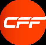 CFF logo orange med.png