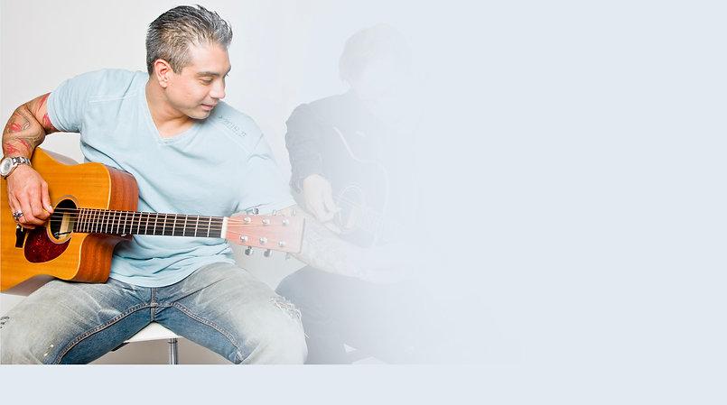 guitarteacher3.jpg
