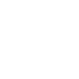 NCAA white.png