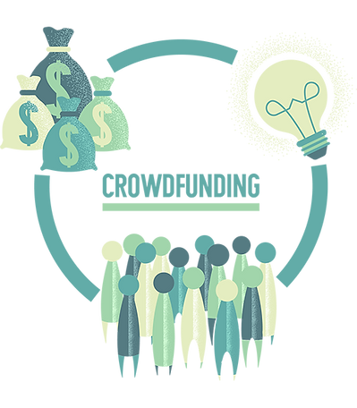 crowdfunding-png-8.png