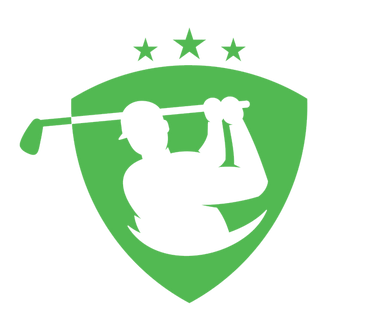 golf 2.png