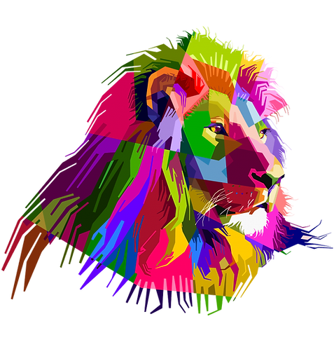 lion-transparent-png-lion-art-1156302265