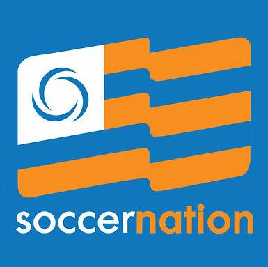 PDLLockup-SoccerNation.jpg