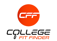 CFF Logo stacked small.png
