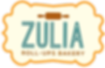Zulia RollUps Bakery Logo.png