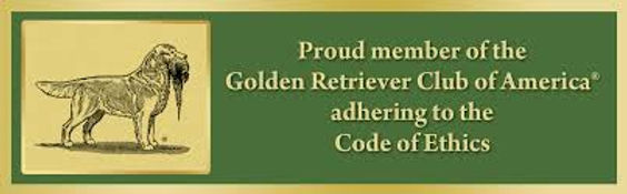 golden retriever club logo.jpg