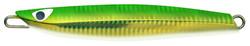 TT-グリーンゴールドグローベリー